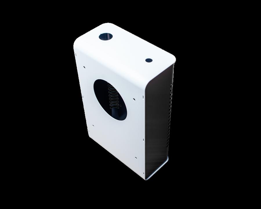 Корпус нагревательного блока принтера SKY ONE
